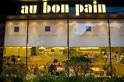 au bon pain ,   bakery   retail  , au  bon pain bakery