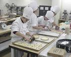 baker , bakers as career option , career in baking , bakers job oportunities , bakers
