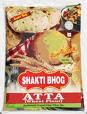 shakti bhog divs ,shakti bhog enters biscuit market , shakti bhog brand , shakti bhog atta