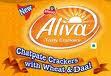Aliva , pepsico aliva, frito lay aliva , aliva baked snacks , aliva baked biscuits