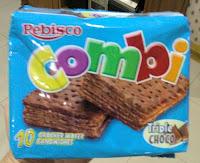 combi biscuits , rebisco , rebisco brands , combi cookies , combi biscuit