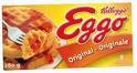 eggo waffles , waffles , kelloggs waffles , eggo , eggo waffles , bakery products