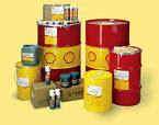 food  grade lubricants   , food grade lubricant , food grade oil and lubricant
