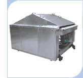 oil spray unit , oil spray unit  , oil  spray unit  s , oil spraying