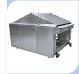 oil spray unit , oil spray unit  , oil  spray unit  s , oil spraying
