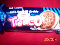 treat o , britannia treat o biscuit , treat o biscuit