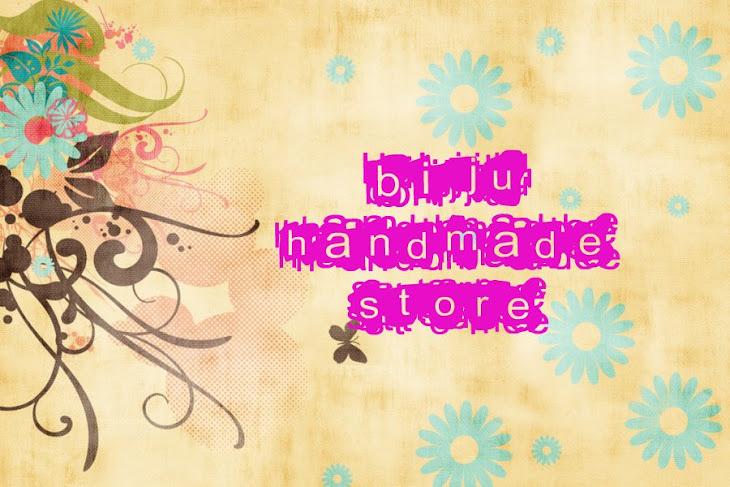 Biju Handmade Store