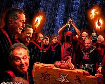 Satanizmi Sacrif_dees