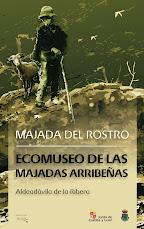 Museo de Las Majadas Arribeñas