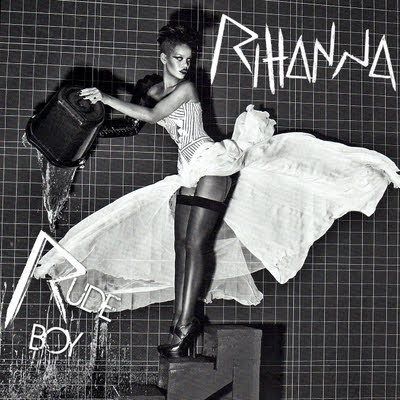 Rihanna – Rude Boy (remixes part I)Rihanna+–+Rude+Boy+(Remies)+