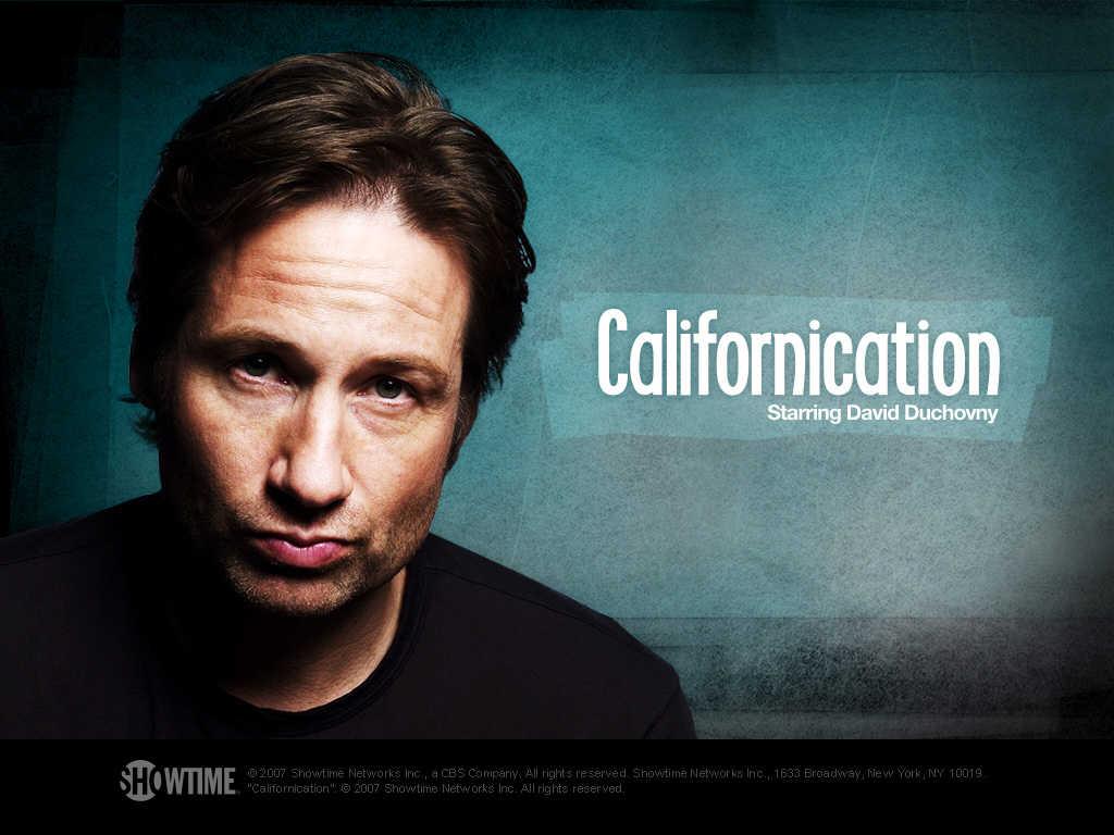 californication_001.jpg