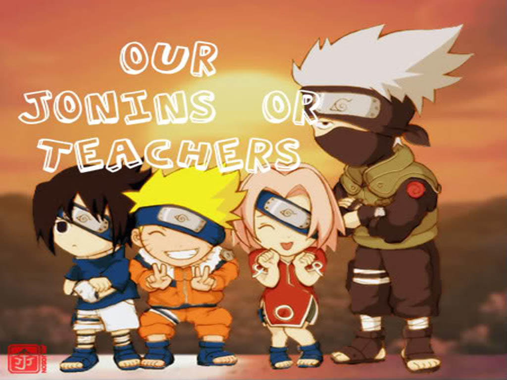 Beautiful Wallpaper Naruto Cute - Baby+Naruto+Wallpapers  Pic_375741.jpg