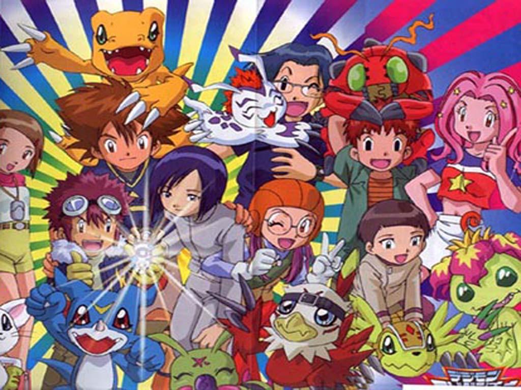 Top Cartoon Wallpapers Digimon Wallpaper HD Wallpapers Download Free Images Wallpaper [1000image.com]