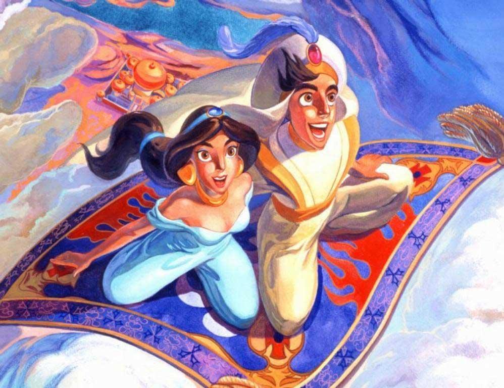 top cartoon wallpapers best free disney princess jasmine. Black Bedroom Furniture Sets. Home Design Ideas