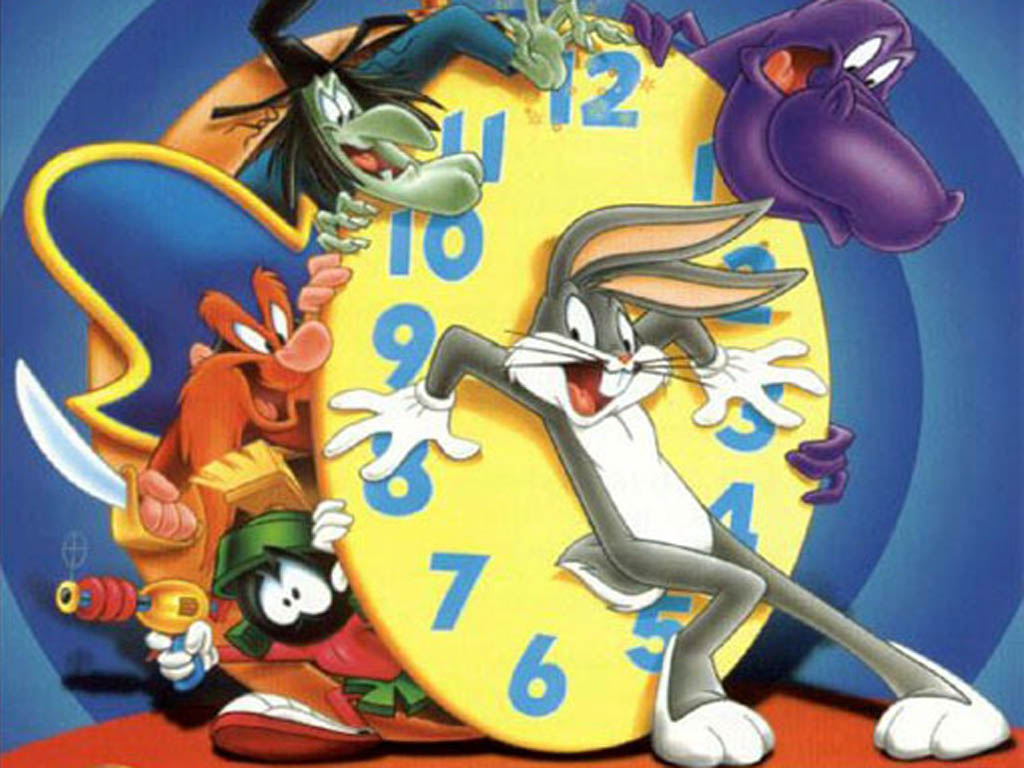 http://3.bp.blogspot.com/_V1hbANfFpgg/S9BCbS2v9pI/AAAAAAAAASw/2V7zzkrQPzU/s1600/Bugs_Bunny_Cartoon_Wallpapers_1024x768.jpg