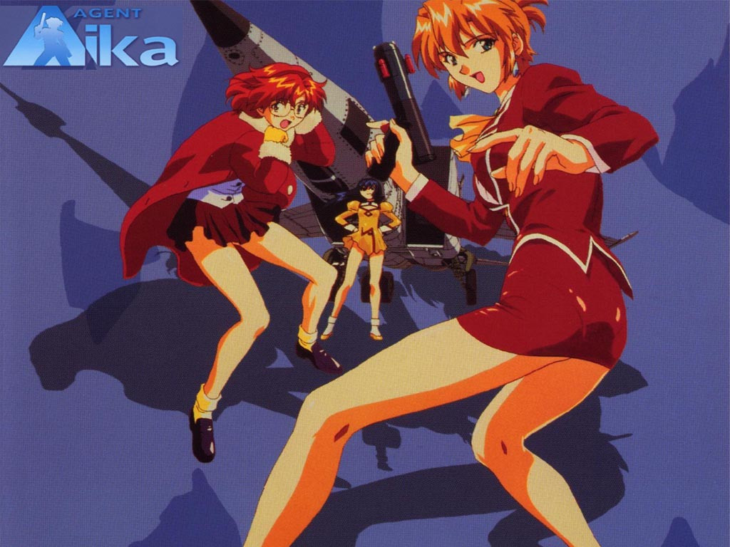 http://3.bp.blogspot.com/_V1hbANfFpgg/S9P2_dmkDQI/AAAAAAAAAlc/EslktrFxnig/s1600/Agent+Aika_9698_1024.jpg