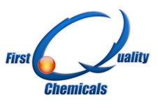 First Quality Chemicals