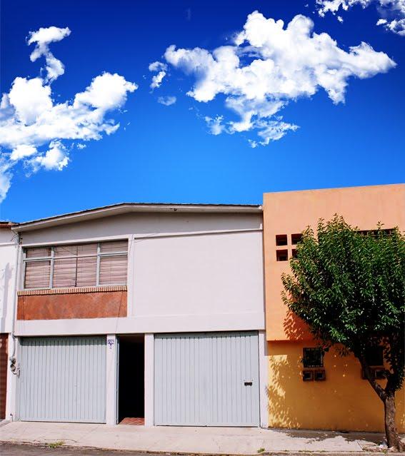 Cuartos amueblados, tu hogar en Puebla: Tu hogar en Puebla