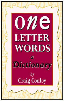 longman collocation dictionary free download pdf