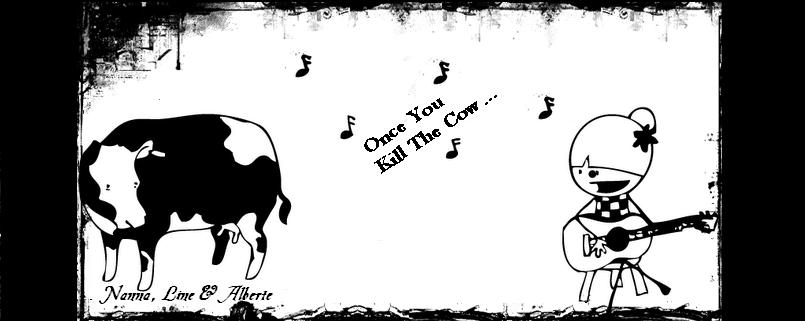 Tu tu tusindben sang