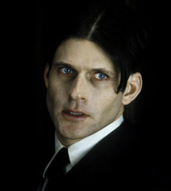 crispin glover clowny clown clown lyrics