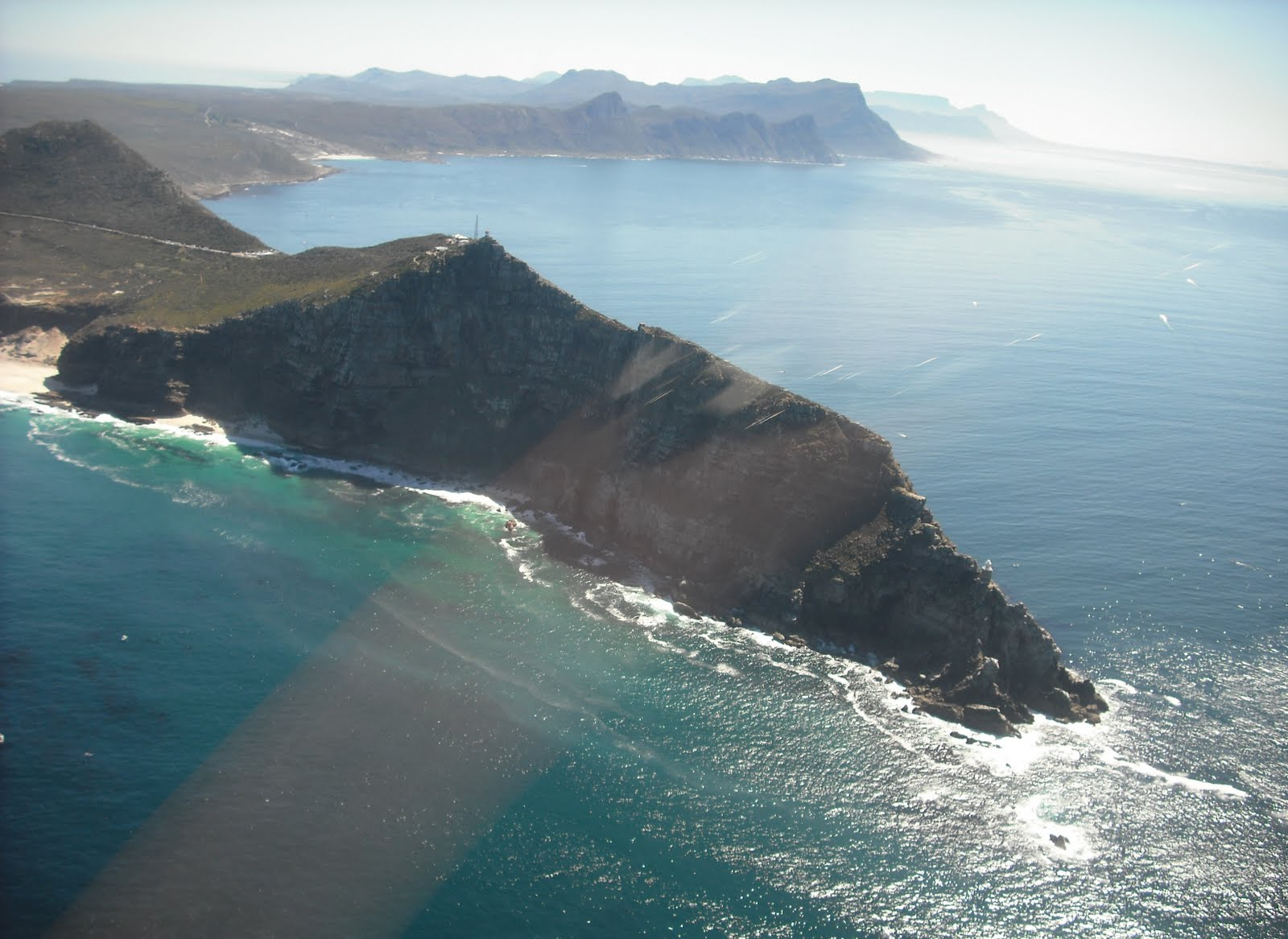 20 something in cape town the best way to see cape town for What to see in cape town