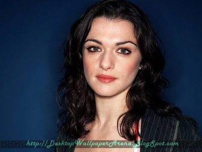 rachel weisz wallpaper hq. Rachel Weisz | Free Wallpapers Desktop, HQ Wallpapers, Daily Wallpapers