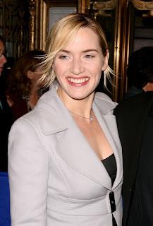 Kate Winslet large