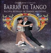 Barrio de Tango Bilingüe
