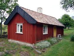 epost svenska kyrkan