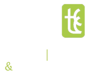 TCC PHOTO | GALLERY and PRODUCTIONS BLOG