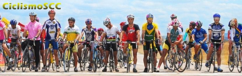 Ciclismo SCC