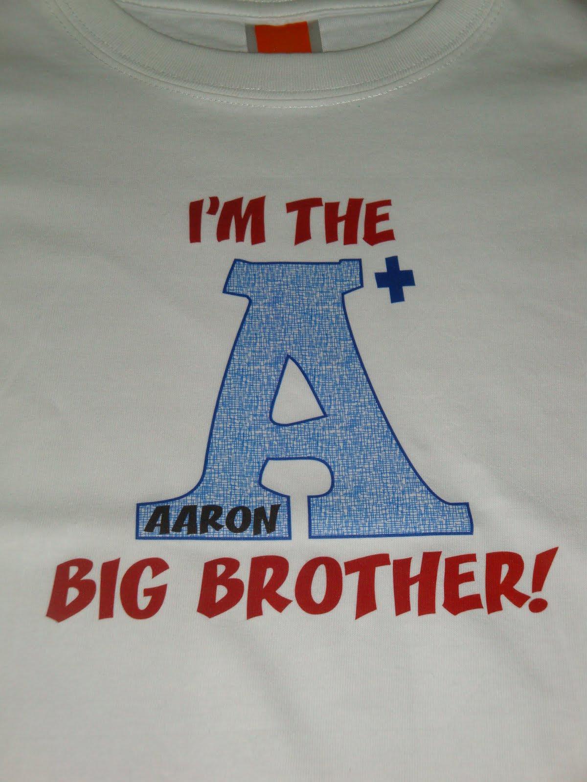 http://3.bp.blogspot.com/_V2UqUtQV7HA/TDDZrTgvkII/AAAAAAAACBA/AHecjHoL-WE/s1600/aaron.JPG