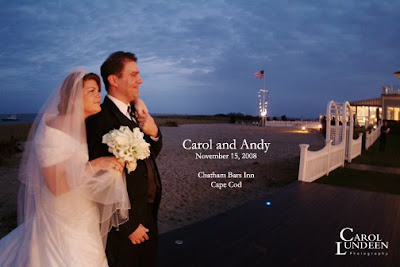Chatham Bars Inn Cape Cod wedding photographer, Carol Palmer Andy Winig, Winig_Palmer wedding, Carol Lundeen Photography Cape Cod