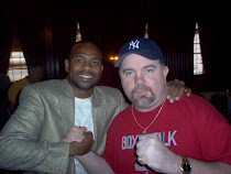 Cooney and Roy Jones Jr