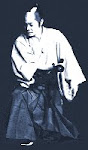 Oakland Bujinkan Budo Taijutsu