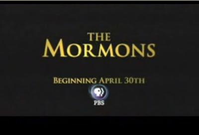 http://3.bp.blogspot.com/_V3B2ABayOZM/Rj1DW6EsVyI/AAAAAAAAAF0/AwdBgyFrSlQ/s400/PBS+Documentary+On+Mormons.jpg