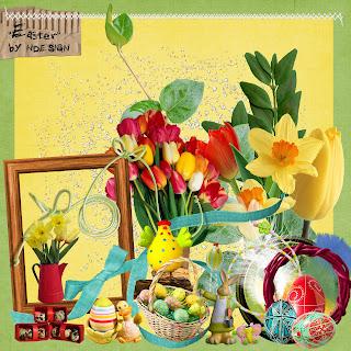 http://nina-pf.blogspot.com