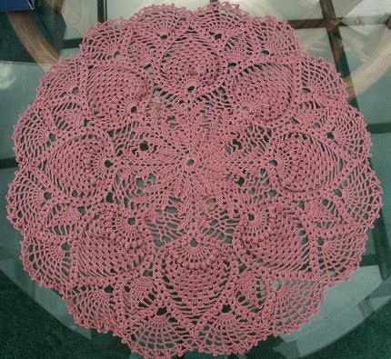 Crochet Pattern Central Pattern Design Inspiration Crochet