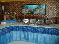 restaurant pulau sepa