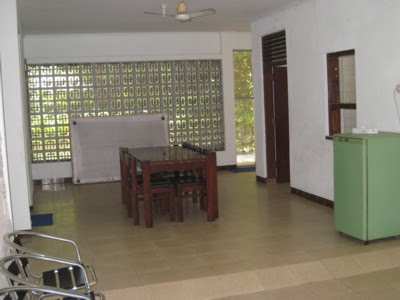 Harga bungalow pulau Bintang