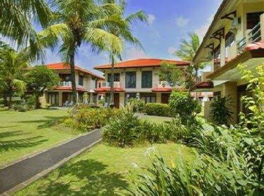 Hotel Jayakarta Anyer