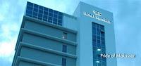 Hotel Santika Makassar About Santika Hotel Group