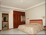 Hotel Santika Manado About Santika Hotel Group