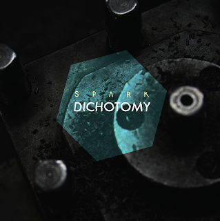 Spark - Dichotomy Front