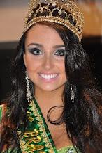 Miss Brasil Latina