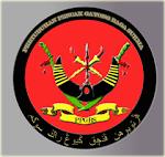 Logo KPGRS