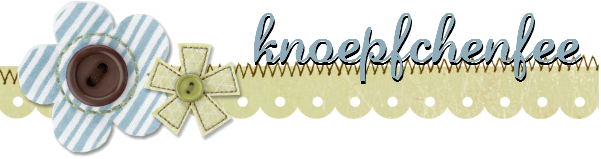 knoepfchenfee