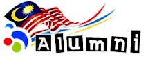 ~ Malaysian School Alumni ~