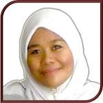 Sumarni @ Marz